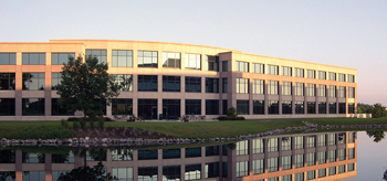 NAS Salvages Commercial Real Estate Property Investment for co-owners of Riverwood Place in Pewaukee, Wisconsin.