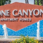 Stone Canyon Apartments Sale Delivers ROI of Over 95%