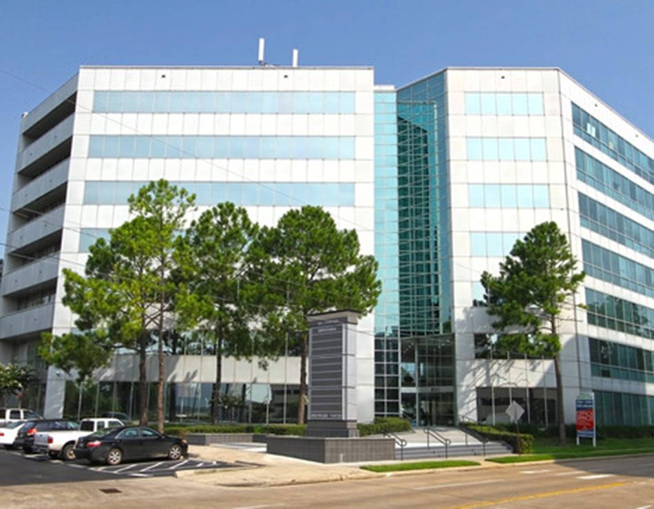 602 Sawyer Street - Houston, Texas