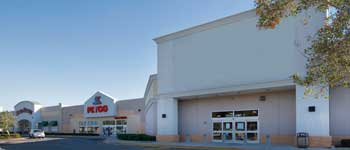 National Asset Services is filling a 22,092 square-foot vacancy with Michaels at Market Square in Ft. Myers, FL.