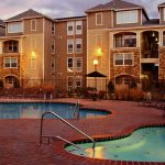 Texas Student Housing Investors Receive Substantial ROI