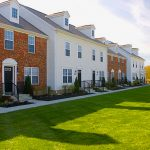 Ohio Multifamily Property Added to Nationwide Portfolio