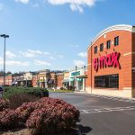 NAS Delivers Source for Refinancing Retail Center