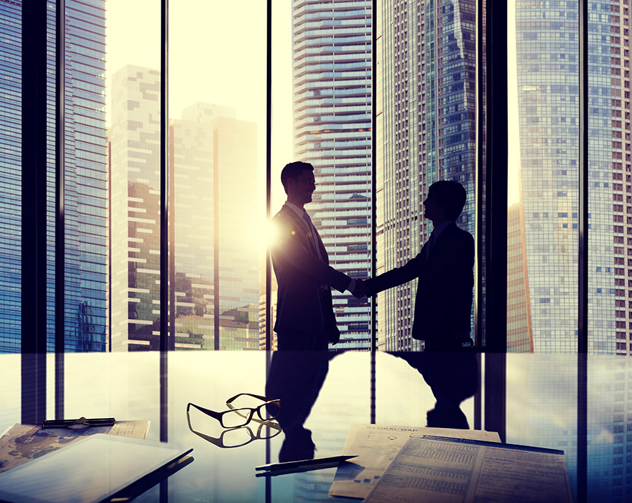 The Makings of a Good Asset Manager