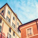 NAS has redefined their multifamily acquisition strategy