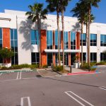 NAS Named Property Manager for San Bernardino Office Buildings