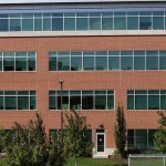 NAS Leads Successful Refinancing Efforts for St Louis Office Property