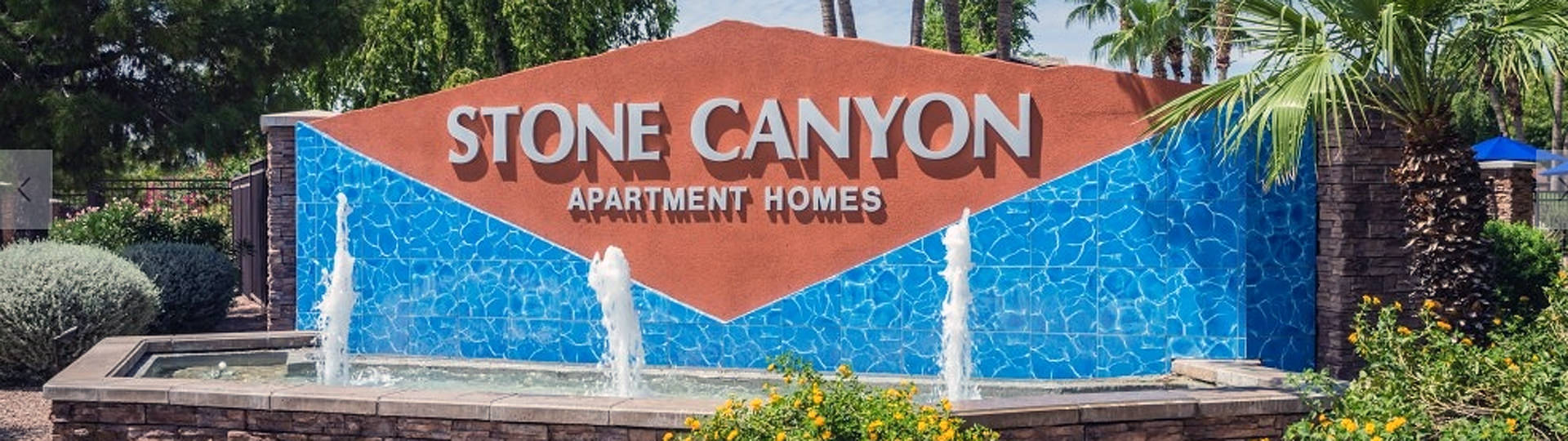 stone canyon apartments sale delivers roi of over 95 creic