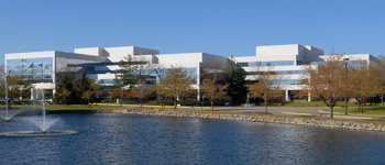 NAS has Assumed Management Responsibilities for One Northlake Place in Cincinnati, Ohio.
