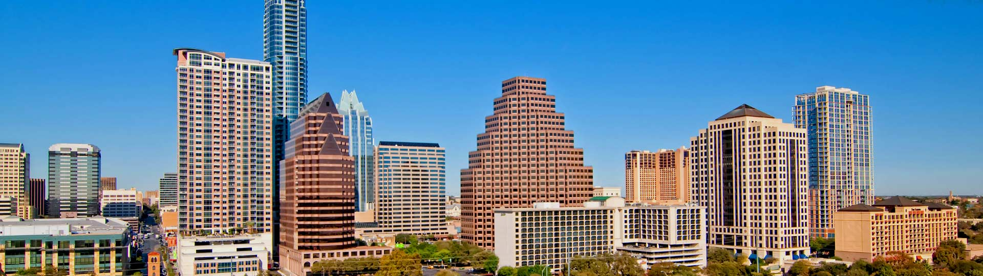 NAS adds Austin Texas location to further enhance commercial property management services