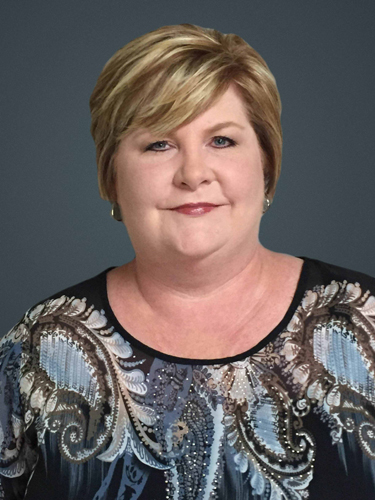 Commercial property management services at NAS are Enhanced with the addition of Shelly Lamoglia