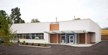 Davita HealtCare is one of the Saint Louis Medical Office Properties