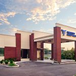 Additional Saint Louis Medical Office Properties Expand Portfolio