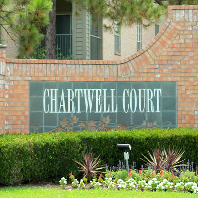 Chartwell Court Apartments is Managed by NAS, a Commercial Real Estate Management Company