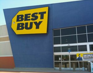NAS expands commercial property management portfolio with the addition of a Best Buy property in Baytown, Texa