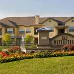 Texas Multifamily Investors Realize 32.5% ROI