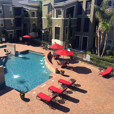 Kings Cove Apartments is a multifamily commercial real estate property managed by NAS