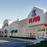 Florida Retail Property Refinanced