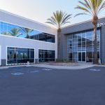 NAS Named Management Company for OC Office Property