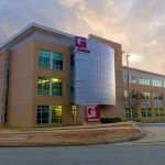 NAS Named Asset and Property Manager of Garver National Headquarters Campus