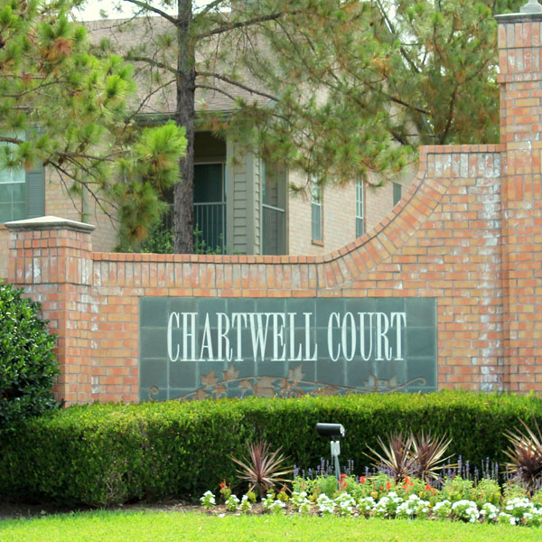 Chartwell Court Apartments